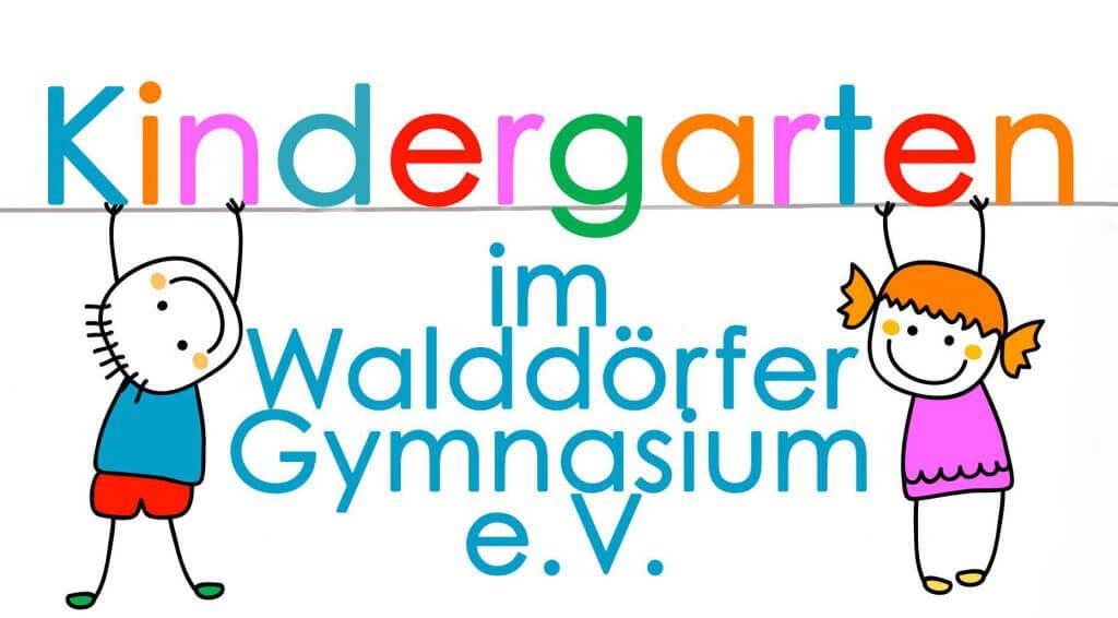 kindergarten-im-wdg_logo1