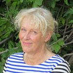 Kathrin Lemmen